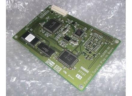 Yamaha PLG100-SG