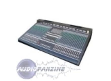 Yamaha PM-3000 40/8/2