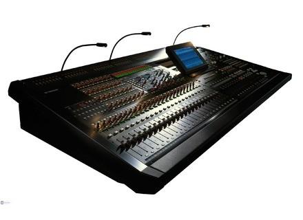 Yamaha PM5D V2
