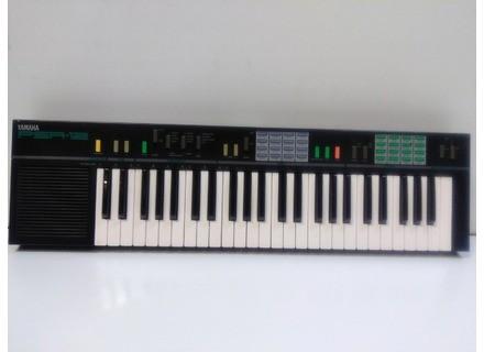 Yamaha PSR-12