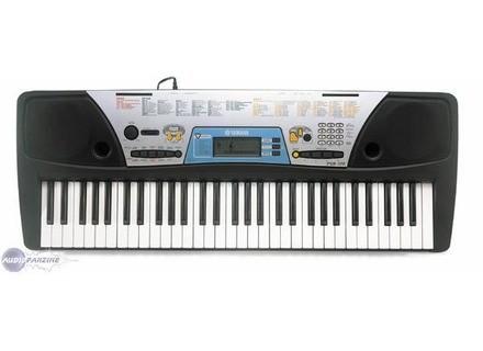 Yamaha PSR-172