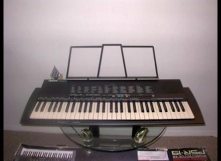 Yamaha PSR-19