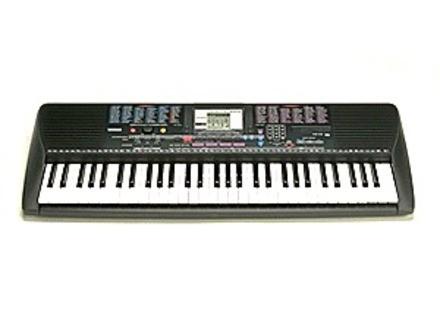 Yamaha PSR-230
