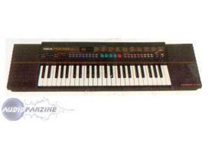 Yamaha PSR-28