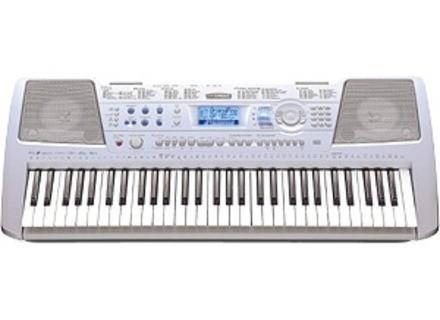 Yamaha psr-290 psr-292 service manual download, schematics, eeprom.