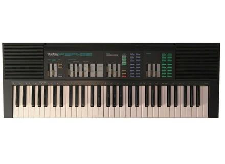 Yamaha PSR-32