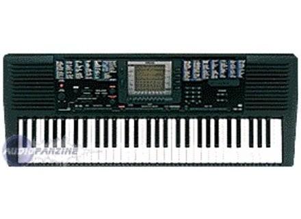 Yamaha PSR-330