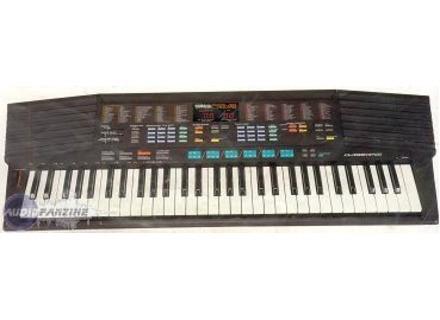 Yamaha PSR-48
