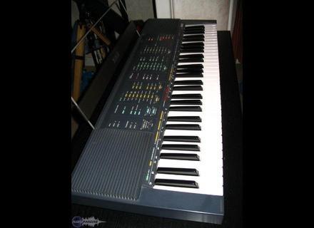 Yamaha PSR-70