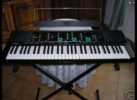 Yamaha PSR-90