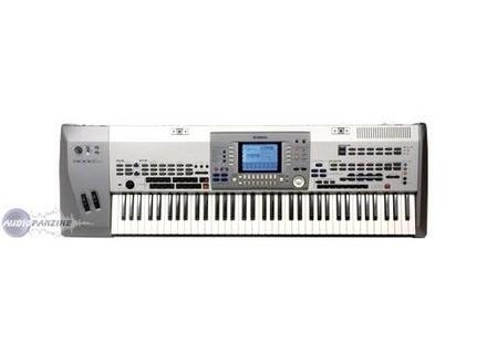 Yamaha PSR-9000 Pro