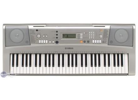 Yamaha PSR-E313