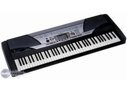Yamaha Psr Gx  Keyboard