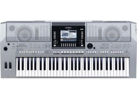 psr s910 yamaha psr s910 audiofanzine rh en audiofanzine com Yamaha PSR S750 Yamaha PSR S700