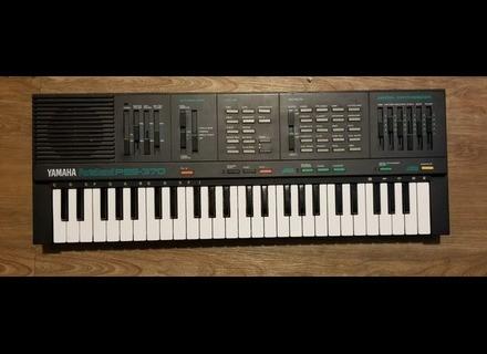 Yamaha PSS-370