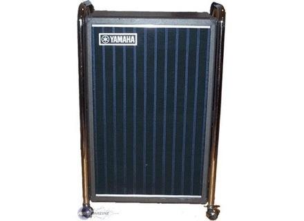 Yamaha RA 50