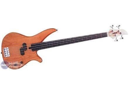 Yamaha RBX260F