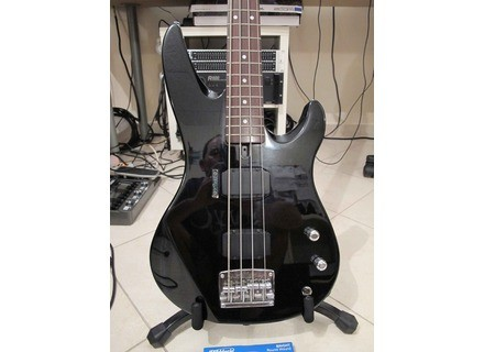 Yamaha RBX550