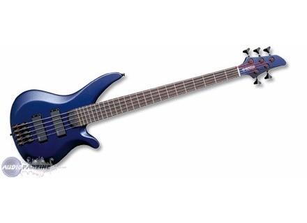 Yamaha RBX775