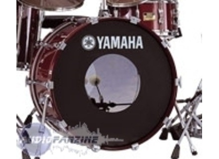 Yamaha Recording Custom