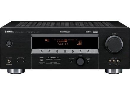 Yamaha RX-V457