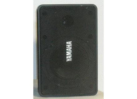 Yamaha S10X