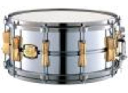 Yamaha SD465APL Snare