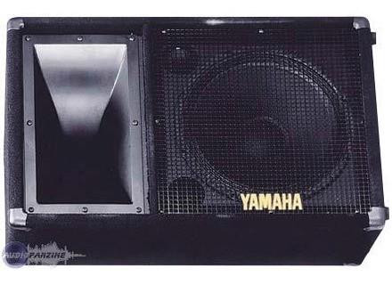 Yamaha Club IV