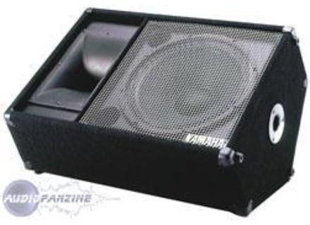 Yamaha SM15IV