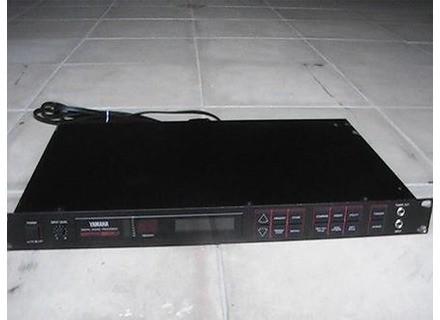 Yamaha SPX500