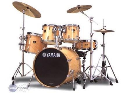 Yamaha Stage Custom Advantage SCAWS2F5A