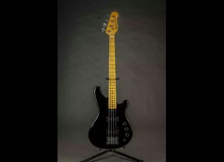 Yamaha Super Bass 500C