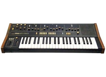 Yamaha SY 20