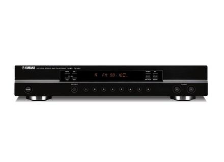 Yamaha TX-497