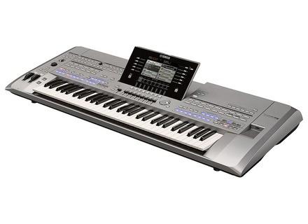 Yamaha Tyros 5 - 61 Keys