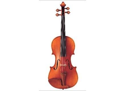 Very good violin study reviews yamaha v20g audiofanzine for Yamaha vc5 cello review