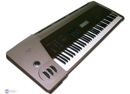 Yamaha VP1