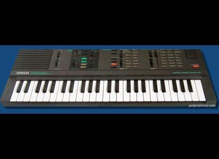 Yamaha VSS-100