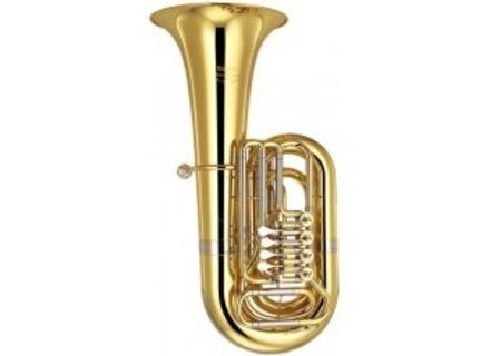 Yamaha YBB-641