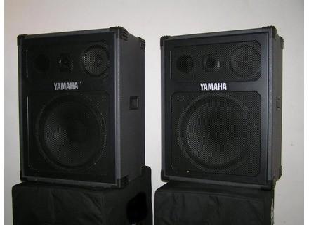 Yamaha YS 315E