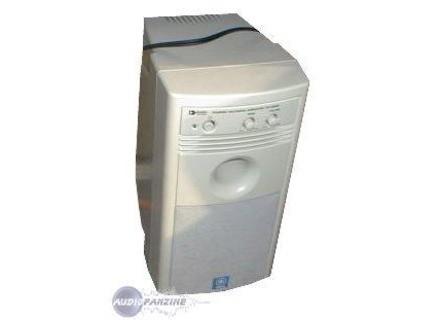 Yamaha YST-MSWS