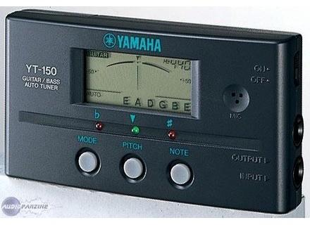 Yamaha YT-150