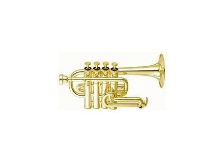 Yamaha Piccolo Trumpets