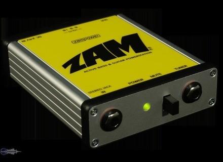 Zam Power Zam