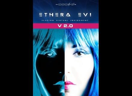 Zero-G Ethera EVI 2