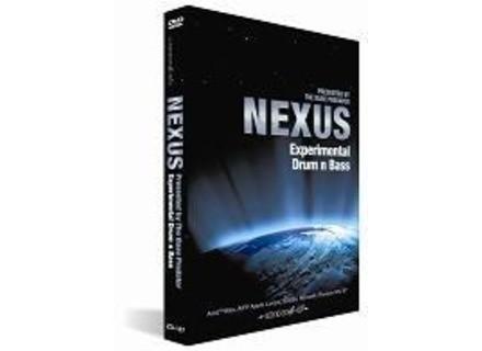 Zero-G Nexus
