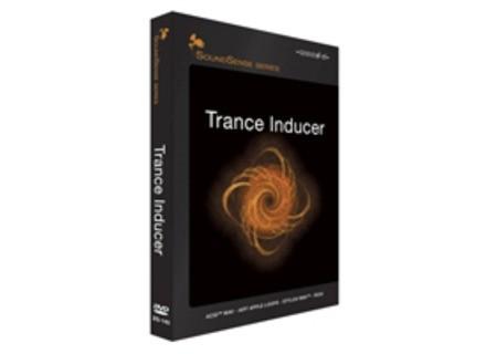 Zero-G SoundSense Trance Inducer