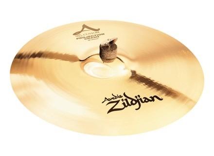 Zildjian A Custom Projection Crash 18''