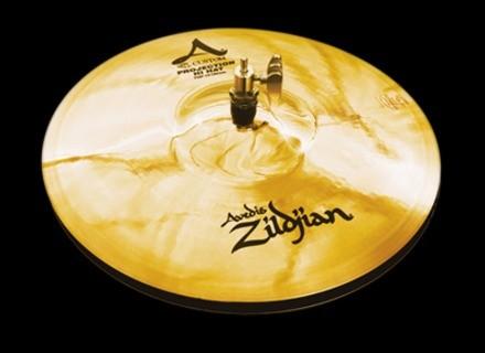 Zildjian A Custom Projection