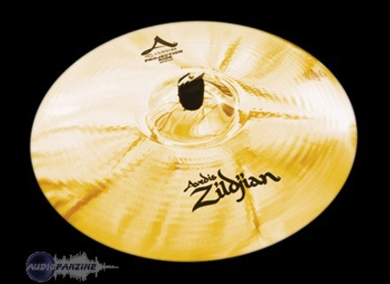Zildjian A Custom Projection Ride 20''